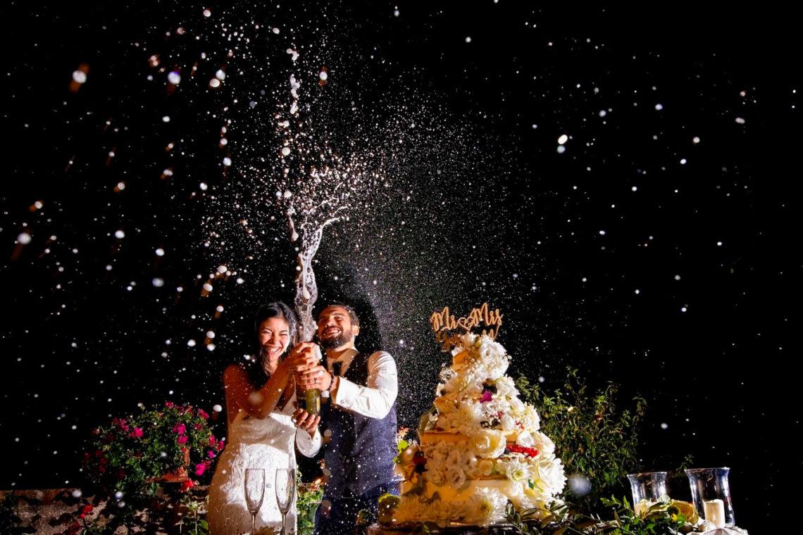 pro best lenses wedding photography