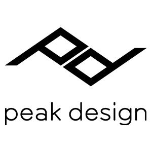 Peak Design Hunters of light contributor