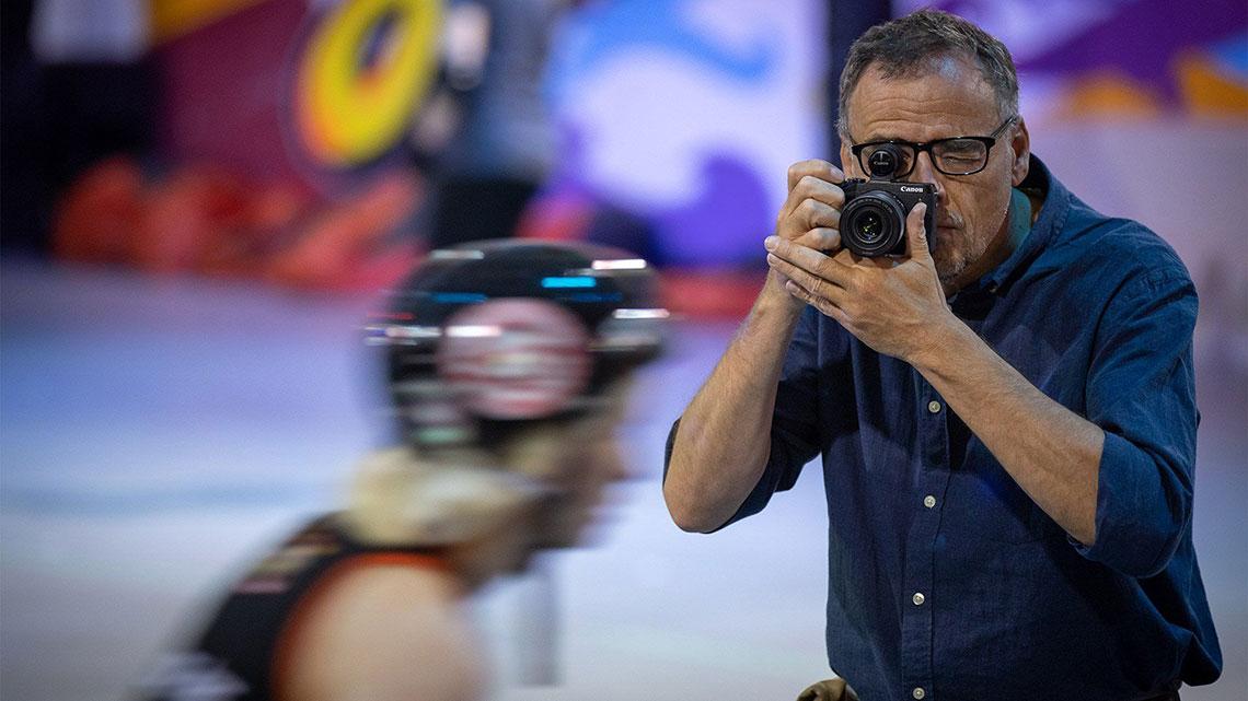 canon get inspired- piotr malecki street photography