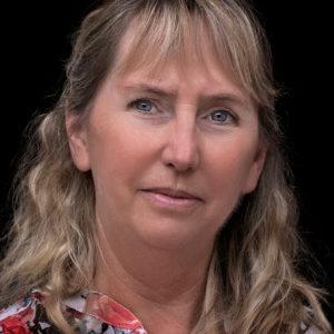 Profile photo of Charmaine Joubert