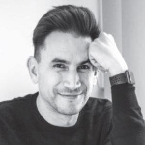 Profile photo of Alessio La Ruffa
