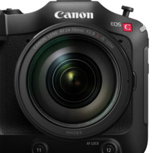 avatar for Canon South Africa