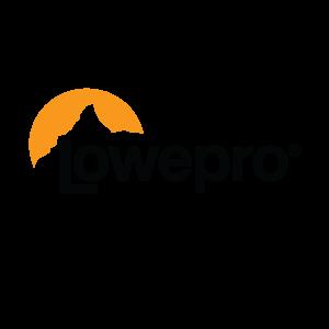 avatar for Lowepro