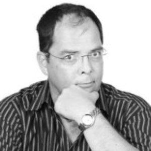 Profile photo of FrancoisCl