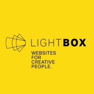 Profile photo of LIGHTBOX Websites